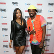 Remy Ma REVOLT X AT&T Host REVOLT 3-Day Summit In Los Angeles - Day 3