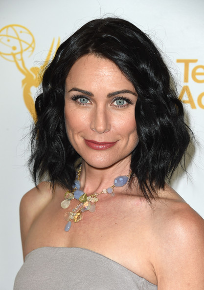 Television Academy's Daytime Programming Peer Group's 41st Annual Daytime Emmy Nominees Celebration - Arrivals