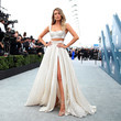 Renee Bargh 2020 Getty Entertainment - Social Ready Content