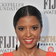 Renee Elise Goldsberry 2019 IFP Gotham Awards