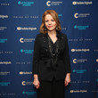 Renee Fleming YouTube Original Feature Film 'Price Of Free' Screening At MOMA