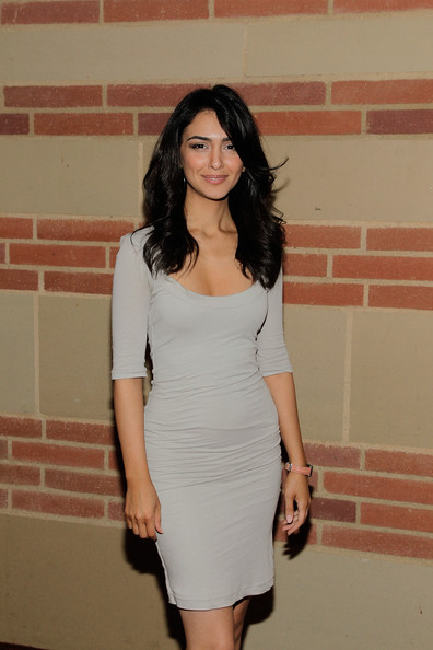 nazanin boniadi iron man. oniadi actress iron man