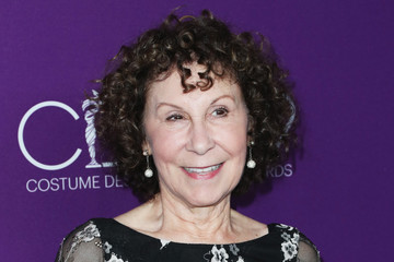 Rhea Perlman 19th CDGA (Costume Designers Guild Awards) - Arrivals and Red Carpet