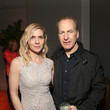 """Rhea Seehorn """"Better Call Saul"""" Premiere and After Party"""