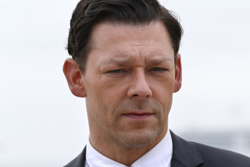 richard coyle crossbones
