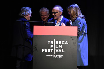 Richard Curtis 'Yesterday' Closing Night Gala Film - 2019 Tribeca Film Festival