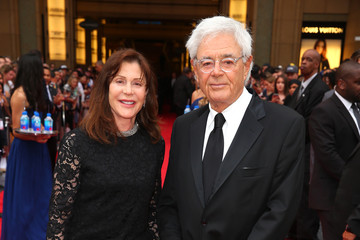 Richard Donner FIJI Water At The 44th AFI Life Achievement Award Gala Tribute Honoring John Williams