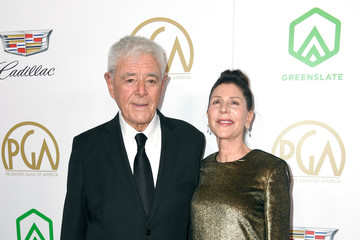 Richard Donner 30th Annual Producers Guild Awards  - Arrivals