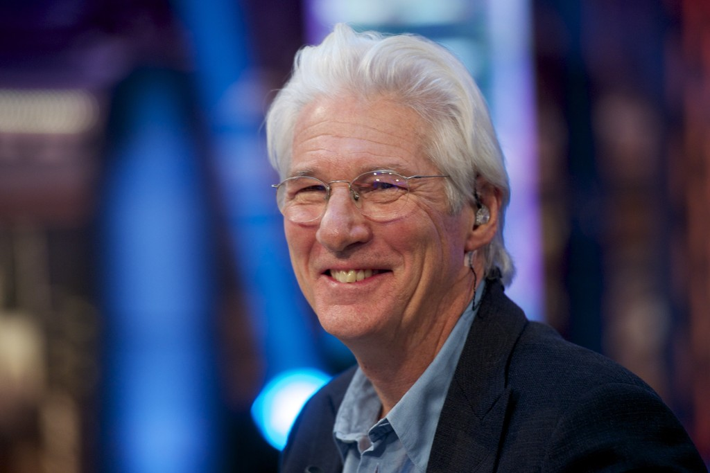 richard gere - photo #14