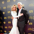Richard Holland The 42nd Annual Daytime Emmy Awards - Red Carpet