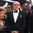 Richard Jenkins 90th Annual Academy Awards - Red Carpet