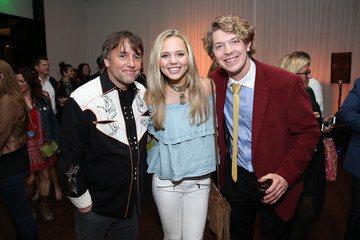 Richard Linklater 'Everybody Wants Some' After Party - 2016 SXSW Music, Film + Interactive Festival