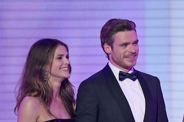 Richard Madden 25th Annual Screen Actors Guild Awards - Show