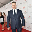 Richie Incognito 143rd Kentucky Derby - Red Carpet