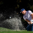 Richie Ramsay European Sports Pictures of The Week - October 11