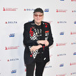 Rick Nielsen 2020 Musicares Person Of The Year Honoring Aerosmith - Arrivals