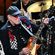 Rick Nielsen 2020 MusiCares Person Of The Year Honoring Aerosmith - Show