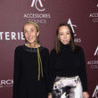 Rickie De Sole Accessories Council Hosts The 23rd Annual ACE Awards - Arrivals