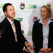 Ricky Ponting BKT & Cricket Australia BBL Partnership Launch