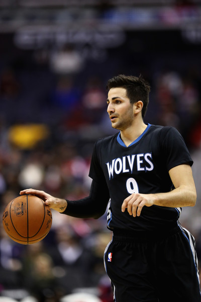 54481be54 Ricky+Rubio+Minnesota+Timberwolves+v+Washington+HP4Q8ZbzX5Il.jpg