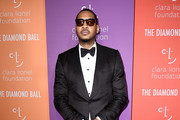 Carmelo Anthony Photos Photo