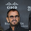 Ringo Starr Global Citizen Prize 2019 - Red Carpet Arrivals