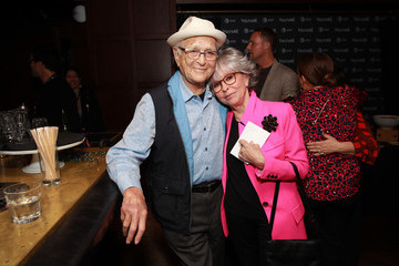 Rita Moreno Norman Lear Vulture Festival Presented By AT&T - Heineken Green Room - Day 2