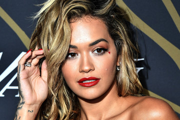 Rita Ora Variety Power of Young Hollywood - Arrivals