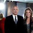 Rita Wilson The Academy Museum Of Motion Pictures Opening Gala - Arrivals