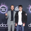 Rivers Cuomo 2019 American Music Awards - Arrivals