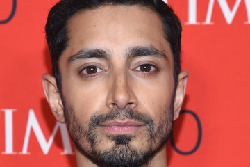 Riz Ahmed 2017 Time 100 Gala - Red Carpet
