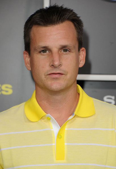 how much money does rob dyrdek make on ridiculousness. Black Bedroom Furniture Sets. Home Design Ideas