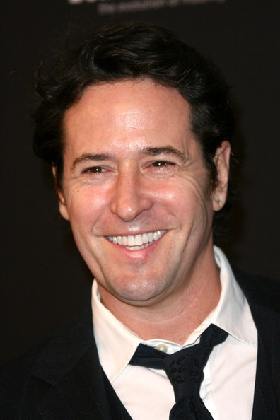 rob morrow daughter