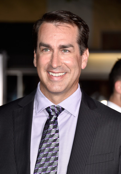 rob riggle adelerob riggle 21 jump street, rob riggle picks, rob riggle wife, rob riggle, rob riggle movies, rob riggle stand up, rob riggle snl, rob riggle height, rob riggle adele, rob riggle net worth, rob riggle imdb, rob riggle berkeley, rob riggle twitter, rob riggle eagles, rob riggle daily show, rob riggle bin laden, rob riggle military career, rob riggle step brothers