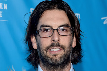Rob Bourdon Celebrities at a Special Event for UN Secretary-General Ban Ki-moon - Red Carpet