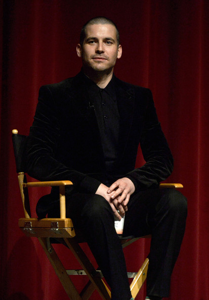 http://www1.pictures.zimbio.com/gi/Rob+James+Collier+Downton+Abbey+Stars+Discuss+9R6pASx3q0rl.jpg