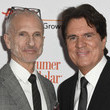 Rob Marshall 18th Annual AARP The Magazine's Movies For Grownups Awards - Arrivals