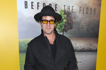 Rob Morrow National Geographic 'Before The Flood' Screening
