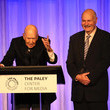 Rob Reiner The Paley Honors: A Special Tribute To Television's Comedy Legends - Inside