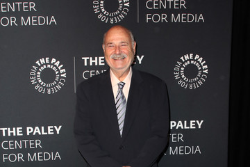 Rob Reiner The Paley Honors: A Special Tribute To Television's Comedy Legends - Arrivals