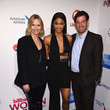 Rob Sharenow Billboard's 10th Annual Women in Music - Inside Arrivals