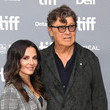 Robbie Robertson 2019 Toronto International Film Festival - 'Once Were Brothers: Robbie Robertson And The Band' Press Conference