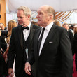 Robert Duvall Arrivals at the 87th Annual Academy Awards — Part 2