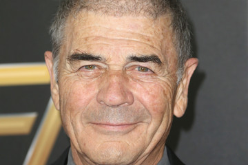 Robert Forster 20th Annual Hollywood Film Awards - Arrivals