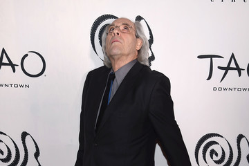 Robert Klein 2016 New York Film Critics Circle Awards