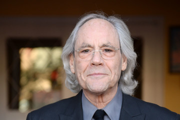 Robert Klein 2016 Greenwich International Film Festival - Day 2