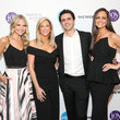Robert Miranne Inventor and Entrepreneur Joy Mangano Celebrates the Release of Her First Book 'INVENTING JOY'