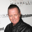 Robert Patrick Entertainment Weekly Hosts Celebration Honoring Nominees for the Screen Actors Guild Awards - Arrivals