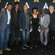 Robert Townsend Tribute To Director Michael Schultz With 'Cooley High' Screening