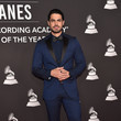 Roberto Hernandez The 20th Annual Latin GRAMMY Awards- Person Of The Year Gala – Arrivals